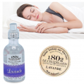 Pillowmist - Le Chatelard - Verbena